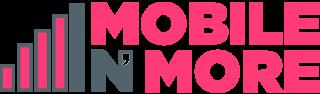 mobileNmore