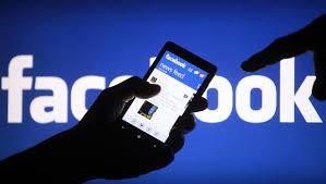 قد يدفع فيس بوك الدولارات بسبب التعرف على الوجه 1