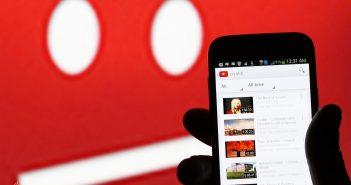 سبع ميزات خفية في يوتيوب غير معروفة من قبل الكثيرين 1