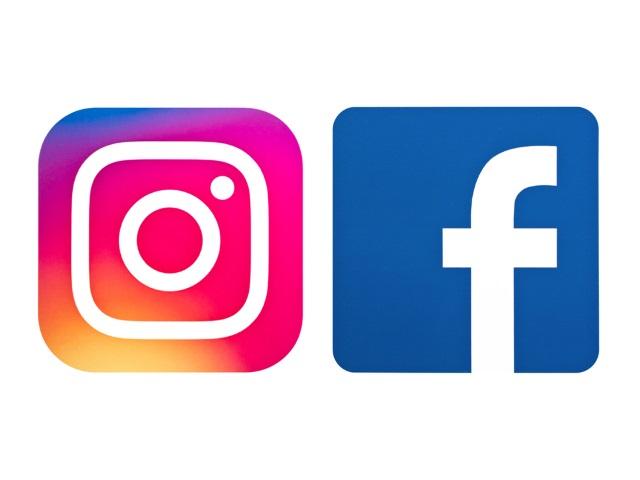 فايس بوك تستعد لإعادة تسمية واتساب وإنستجرام..! 2