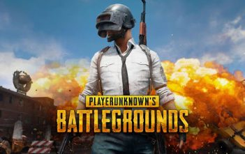 tencent pubg for pc - Mobilenmore
