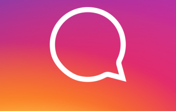 instagram testing new threads - Mobilenmore