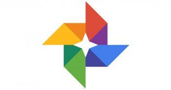 تبدأ جوجل في تنفيذ البحث عن النص في الصور 1