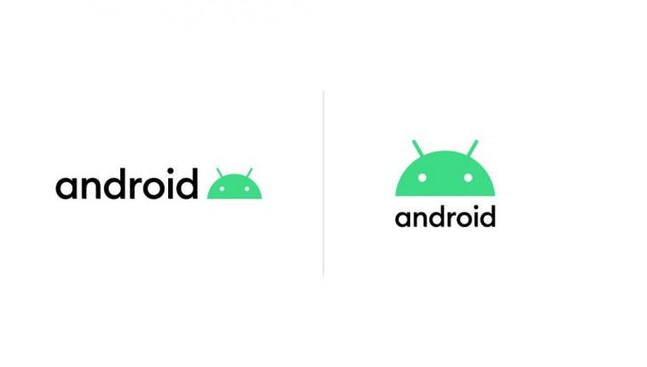جوجل ستطلق اسم Android 10 على Android Q 1