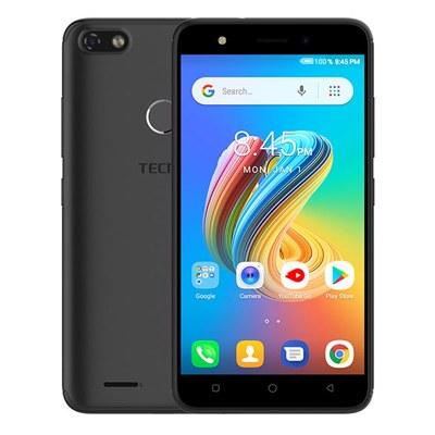 TECNO F2 LTE