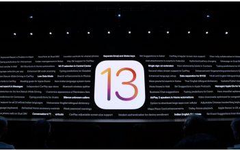 ios 13.1.1 update - Mobilenmore