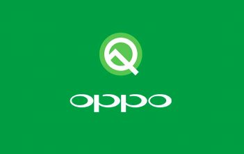 Oppo Phones List for Android 10