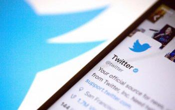 تويتر يعمل علي حظر جميع الاعلانات السياسيه 2