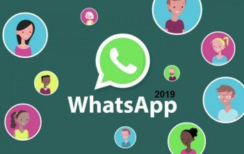 WhatsApp- ابرز ما قدمة 2019