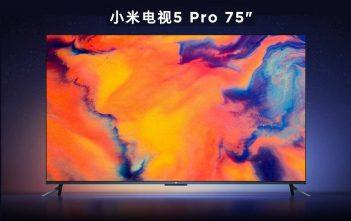 Xiaomi-Mi-TV-5-Pro