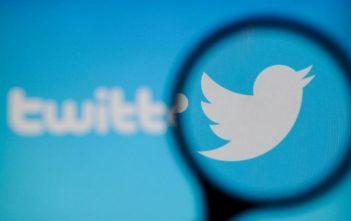 أكثر حملات MENA إبداعا على Twitter 1