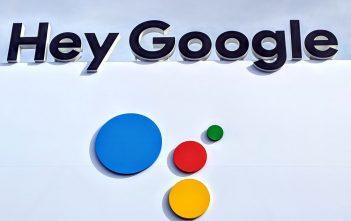 مساعد جوجل على وشك أن يتحسن في تدوين الملاحظات لك 1