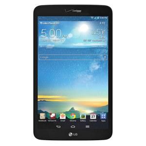 ال جي جي باد 8.3 LTE