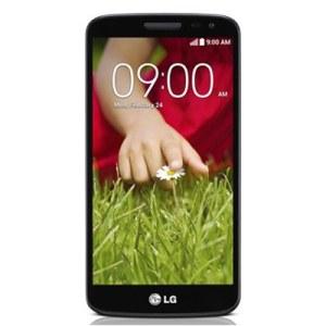 ال جي جي 2 ميني LTE (تيجرا)