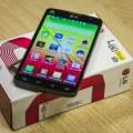LG L80 Dual