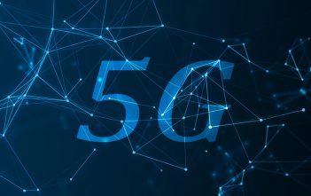 هل ستشتري هاتف 5G هذا العام 2020 ؟