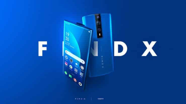 Find X2