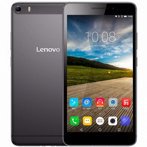 Lenovo Phab Plus Price And Specifications Of The Phone