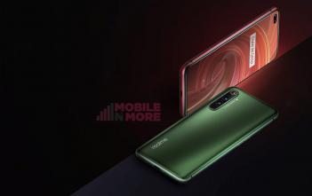 مراجعه هاتف Realme X50 Pro 5G