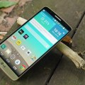 LG G3 Dual LTE price and specs