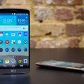 LG G3 PRICE AND SPECS