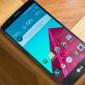 LG G4 PRICE AND SPECS