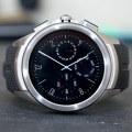 LG Watch Urbane LTE price and specs