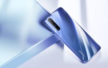 ريلمي X50 Pro 5G