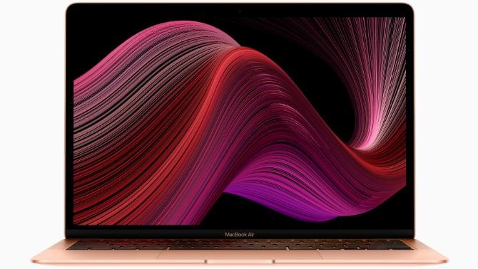 مقارنه بين MacBook مقابل MacBook Pro مقابل MacBook Air ما هو المناسب لك 3