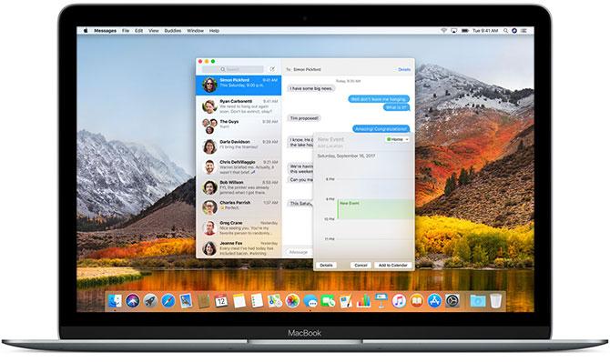 مقارنه بين MacBook مقابل MacBook Pro مقابل MacBook Air ما هو المناسب لك 7