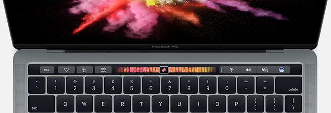 مقارنه بين MacBook مقابل MacBook Pro مقابل MacBook Air ما هو المناسب لك 6