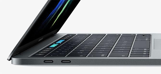 مقارنه بين MacBook مقابل MacBook Pro مقابل MacBook Air ما هو المناسب لك 2