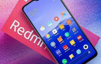 اسعار اجهزة شاومي في سوريا 2020 أفضل منتجات شاومي Xiaomi 1