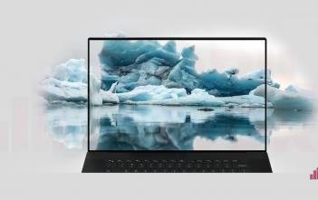 أطلقت Dell الطراز XPS 17 الجديد  وأعادت تصميم الطراز XPS 15 1