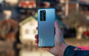 مراجعة هاتف Huawei P40 Pro - سعر ومواصفات