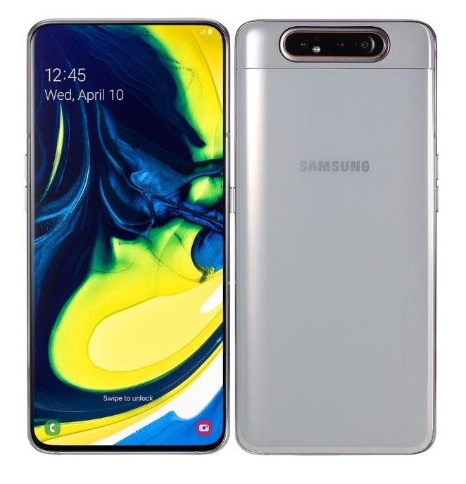 اسعار هواتف سامسونج في الاردن 2020 أفضل هواتف Samsung 5