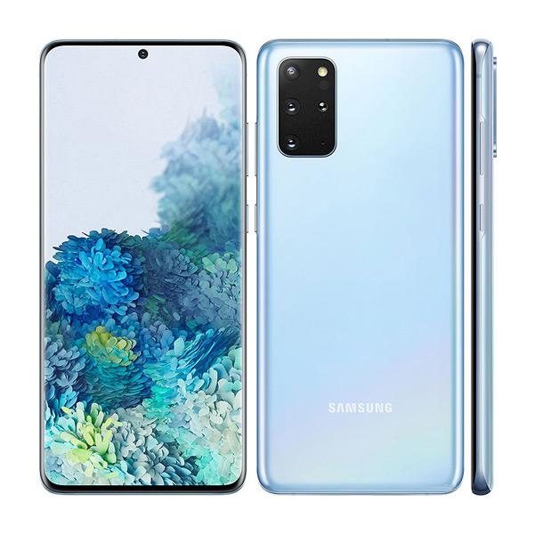 اسعار هواتف سامسونج في الاردن 2020 أفضل هواتف Samsung 4