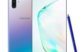 اسعار هواتف سامسونج في الاردن 2020 أفضل هواتف Samsung