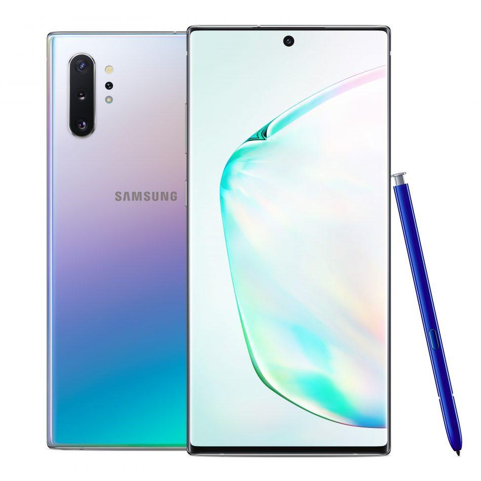 اسعار هواتف سامسونج في الاردن 2020 أفضل هواتف Samsung 2
