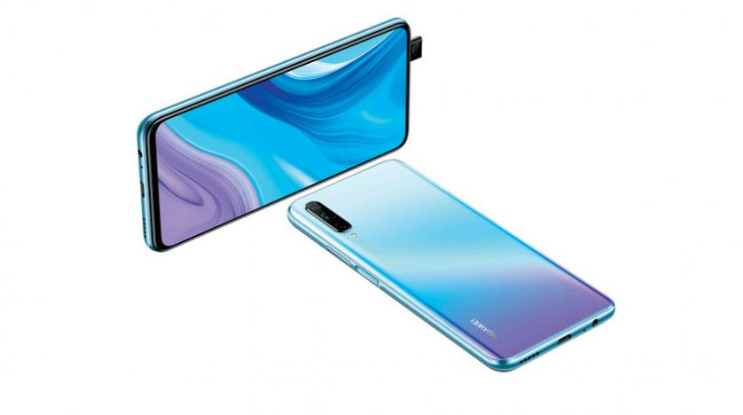 أسعار هواتف هواوي في الجزائر 2020 أفضل هواتف Huawei 6