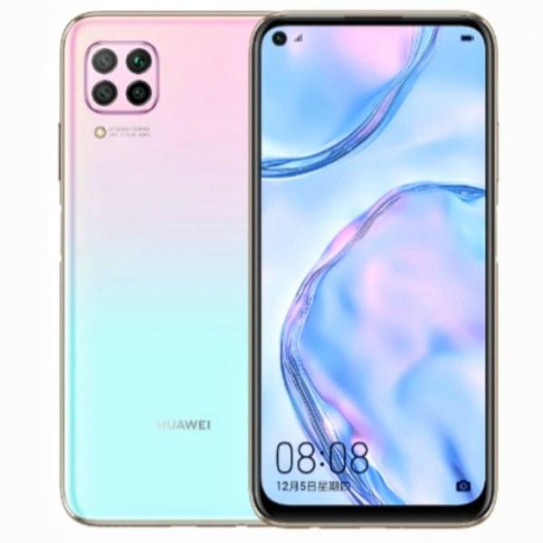 اسعار هواتف هواوي في الاردن 2020 أفضل منتجات Huawei 6