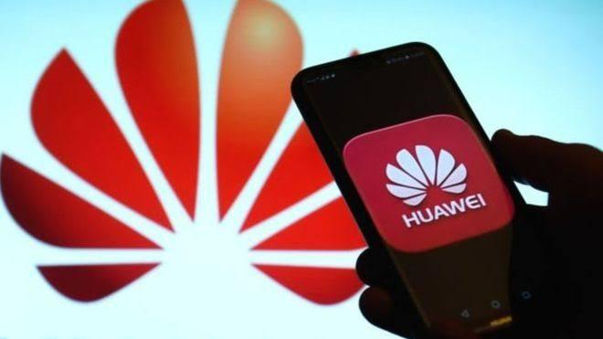 اسعار هواتف هواوي في الاردن 2020 أفضل منتجات Huawei 1