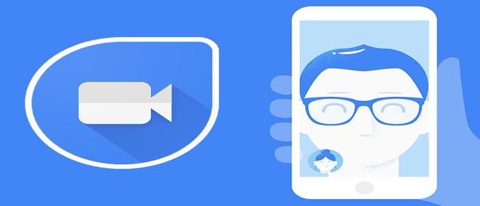 إجراء مكالمات فيديو جماعية على Google Duo على الويب قريبا