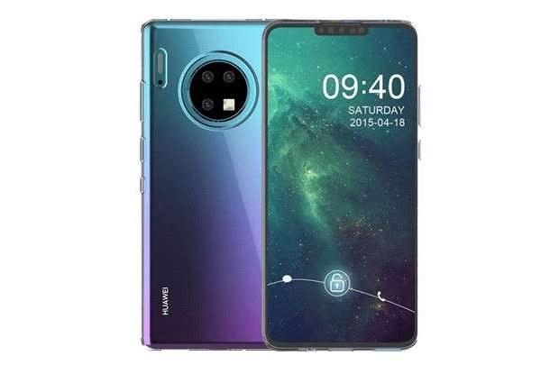 أسعار هواتف هواوي في الجزائر 2020 أفضل هواتف Huawei 2