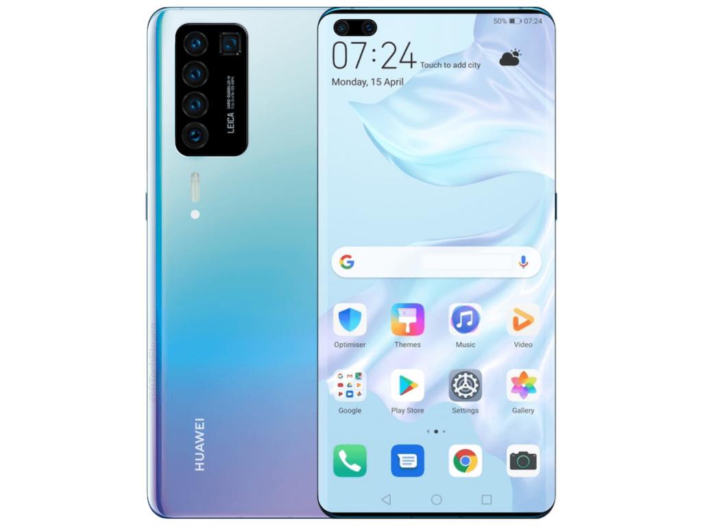 اسعار هواتف هواوي في الاردن 2020 أفضل منتجات Huawei 2