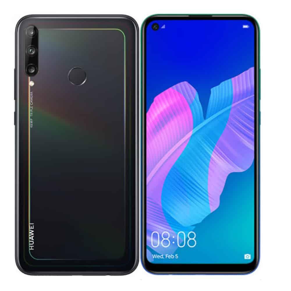 اسعار هواتف هواوي في الاردن 2020 أفضل منتجات Huawei 9