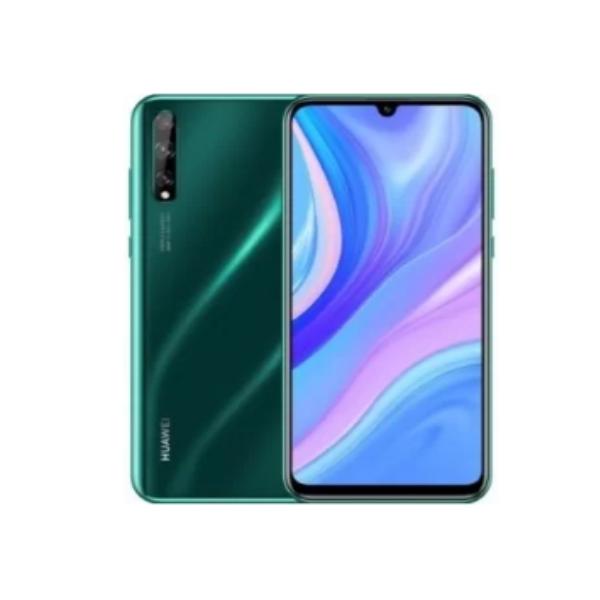 احدث موبايل هواوي 2020 باقة من المع هواتف شركة Huawei 2