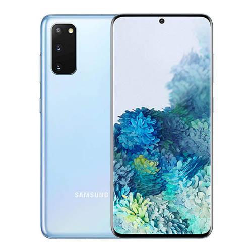 اسعار هواتف سامسونج في الاردن 2021.. أفضل هواتف Samsung محدث 6