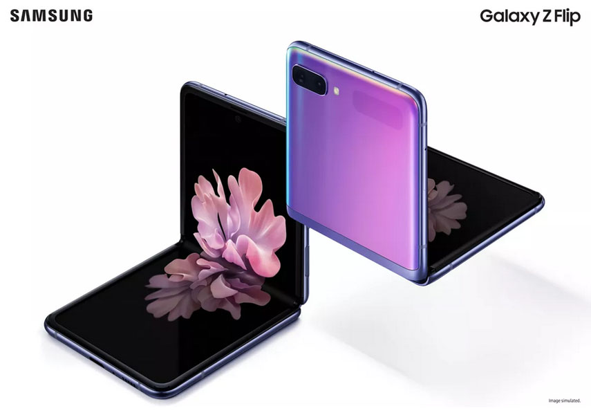 اسعار هواتف سامسونج في الاردن 2021.. أفضل هواتف Samsung محدث 2