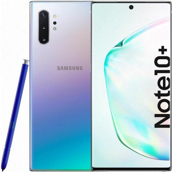 اسعار هواتف سامسونج في الاردن 2021.. أفضل هواتف Samsung محدث 4